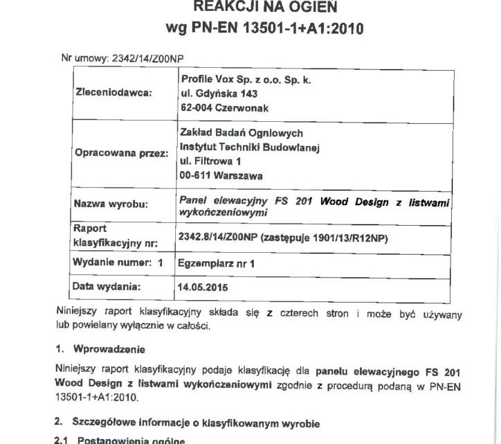 Projects and certificates - zdjęcie 6