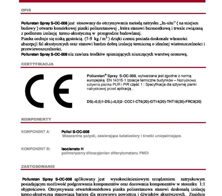 Projects and certificates - zdjęcie 9