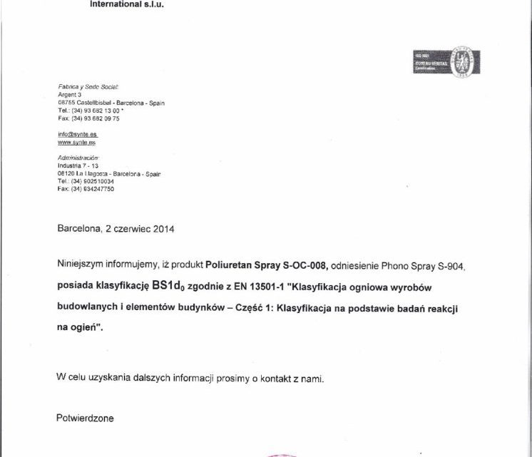 Projects and certificates - zdjęcie 11